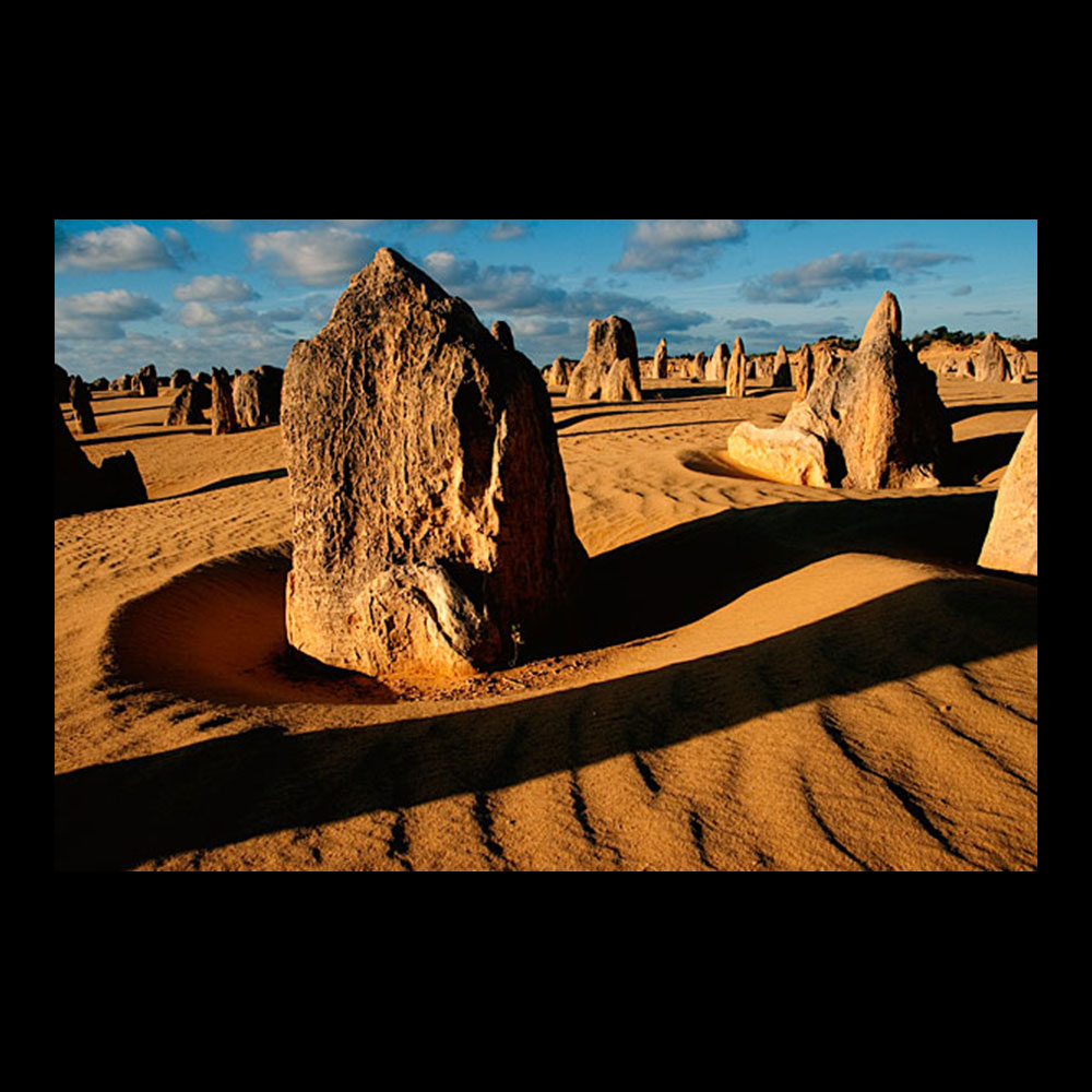 pinnacles1_web