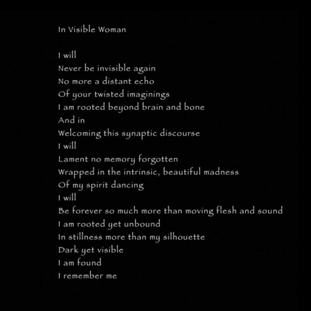 in-visible-woman