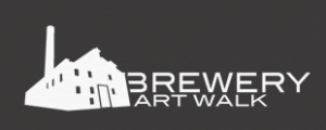The Brewery Artwalk